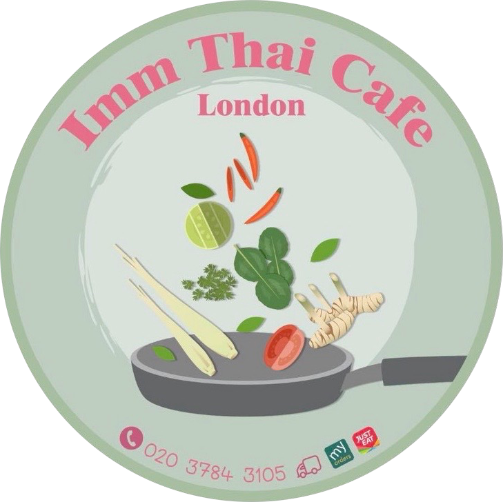imm thai cafe london